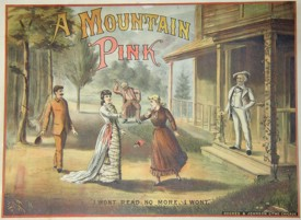 th-ad-mountain-pink