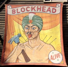 th-blockhead-sigler